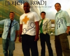 Jericho Road010